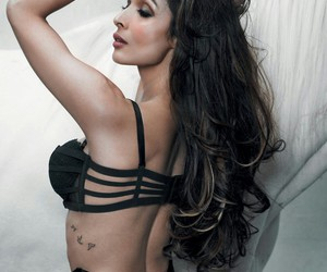 bollywood, sexy, and Hot image