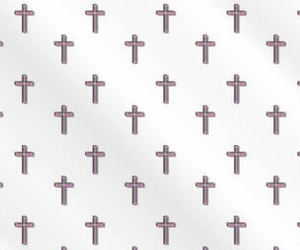 cross, black, and wallpaper image
