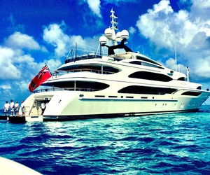 girl, instagram, and love image