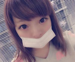 Harajuku, cute, and japanese image