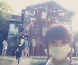 Harajuku, japanese, and jpop image