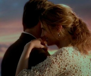 castle and caskett image