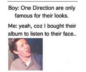 funny, life, and liam payne image