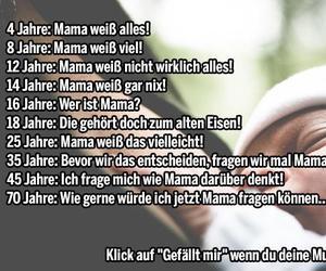 ich liebe meine mom ♡♡ image