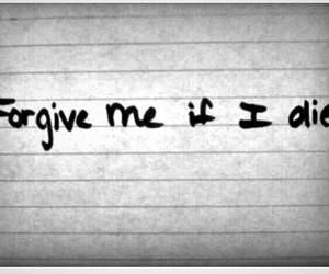 depressed, free, and goodbyes image