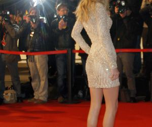 heels, style, and Taylor Swift image