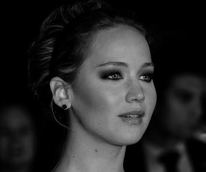 actress, jlaw, and beautiful image