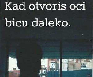 balkan, bol, and ljubav image