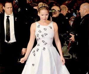Jennifer Lawrence, style, and jlaw image