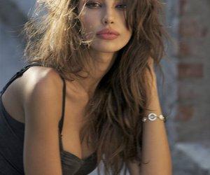amazing, model, and beautiful image