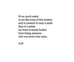 fake, heart, and life image