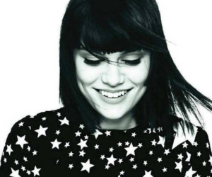 girl and jessie j image
