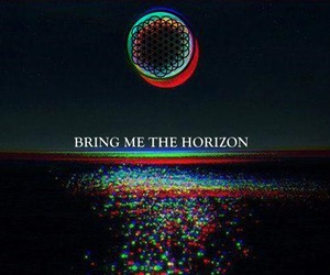 bring and me the horizon image