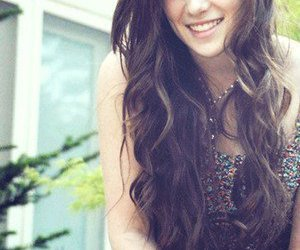 so pretty, beadles, and caitlin beadles image