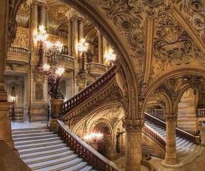 amazing and architecture image