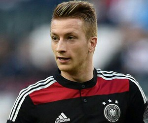 germany and marco reus image