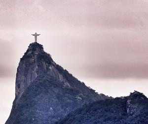 brasil, brazil, and earth image