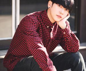 model, park hyung seok, and ulzzang boy image