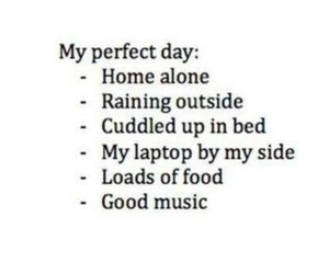 music, perfect, and food image