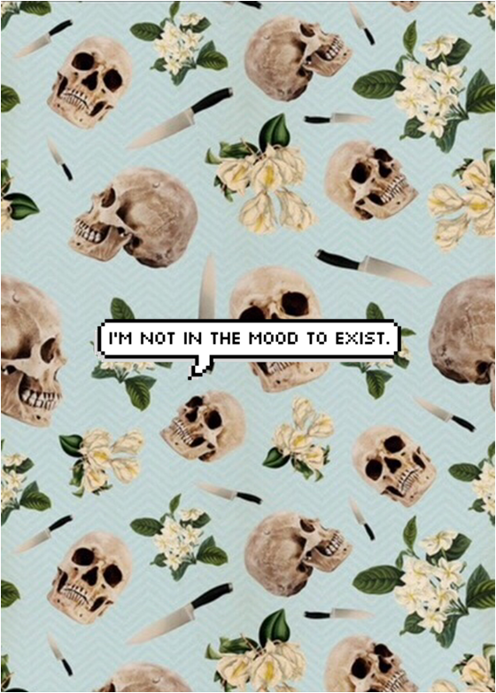 56 Images About Pixels Can Kill On We Heart It See More About Pixel Quotes And Words