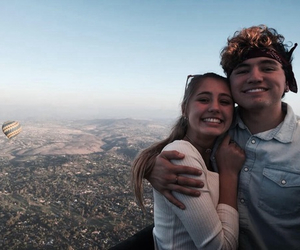 jc caylen, beautiful, and jia image