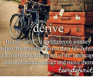 derive, freedom, and girly image
