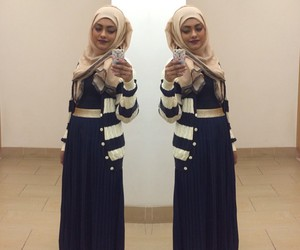 9fc9c38202ef8 335 images about ~Hijab Tutorial and Style.💎 on We Heart It