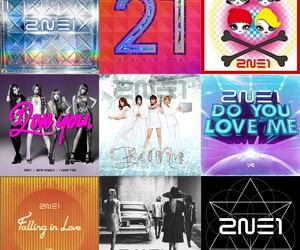 album covers, be mine, and crush image