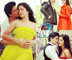 beauty, best couple, and bollywood image
