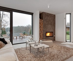 luxury, design, and wood image