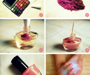 beautiful, do it yourself, and Easy image