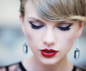 blank space, taylor, and Taylor Swift image