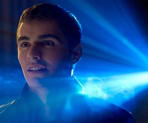 dave franco, now you see me, and movie image