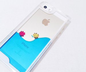 fashion, girl, and iphone 5 cases image