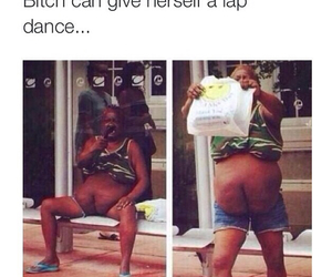 lap dance, i can't, and lord image