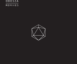music and odesza image
