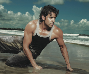 actor, desi boy, and bollywood image