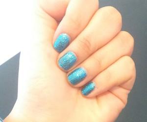 nails, sunnyday, and nice image