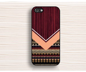 iphone 6 plus cover, wood iphone 4s case, and art wood iphone 5 case image