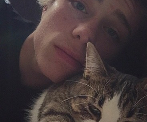 cat and jack dail image
