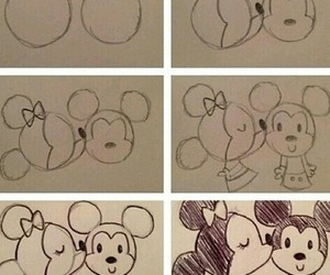 beautiful, do it yourself, and drawing image
