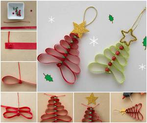 diy and christmas image