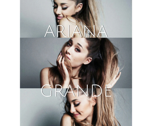 ariana grande, just beautiful, and one of perfection image