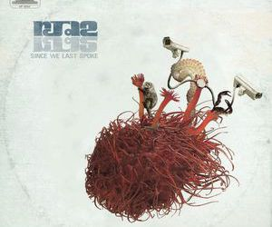 music and rjd2 image
