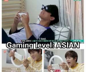 asia, ze:a, and kimdongjoon image