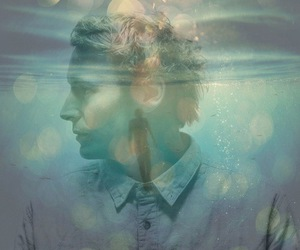 ben howard image