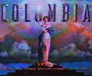 grunge and movie image