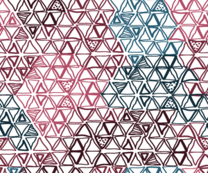 background, triangles, and colors image
