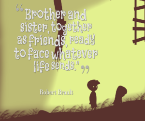 brother quotes image