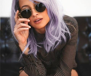 fashion, nicole richie, and style image